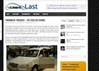Automotive-Guest-Posting-Service (1)
