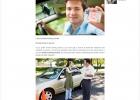 Automotive-Guest-Posting-Service (3)