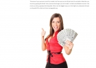 Finance-Guest-Posting-Service (1)